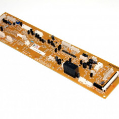 Cartridge Driver PC Board HP LaserJet 9500 rg5-5907
