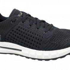 Pantofi alergare Under Armour W Hovr Sonic NC 3020977-003 pentru Femei
