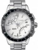 Cumpara ieftin Ceas bărbătesc Timex Fly-Back Chronograph T2N499