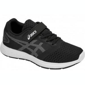 Pantofi alergare Asics Patriot 10 PS 1014A026-004 pentru Copii