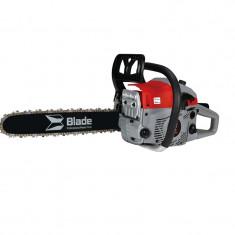 Drujba Blade Alpin 580 – 3.4 CP