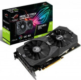 Placa Video Nvidia GeForce GTX 1050 LP, MSI, 2 GB GDDR5, 128-bit