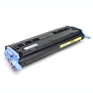 Cartus Toner HP 124A compatibil remanufacturat