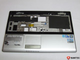 Palmrest + Touchpad MSI CR620 E2P-683C111-Y31