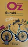 Cumpara ieftin Sumki O poveste despre dragoste și aventură