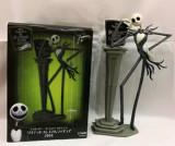 Figurina The Nightmare Before Christmas Jack Skellington 30 cm