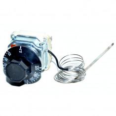 Termostat Trifazic Reglabil de Cuptor 50-230°C