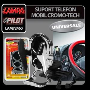 Suport telefon mobil si PDA Cromo-Tech ManiaMall