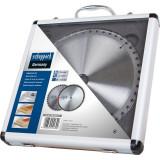 Cumpara ieftin Set discuri pentru fierastrau circular, taiere tip TCT Scheppach SCH7901200714, O254x30 mm, 2 piese