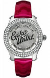 Cumpara ieftin Ceas Dama MARC ECKO Model THE ROLLIE E10038M4