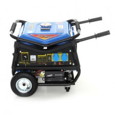 Generator curent - 3000 W /230 V / 7 CP - KD144 - KRAFTPROFESIONAL