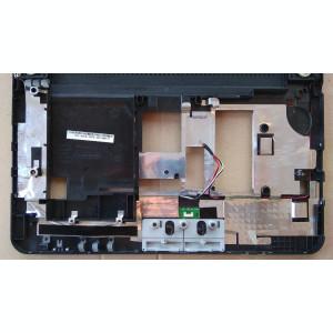 Touchpad Palmrest Sony Vaio VPCM13M1E, NETESTAT