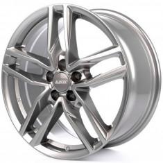 Jante FORD FOCUS 6.5J x 16 Inch 5X108 et50 - Alutec Ikenu Metal-grey - pret / buc