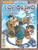 Benzi Desenate Topolino 2747