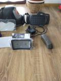 Masca sudura Speed Glass