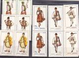 Costume populare romanesti  LP 693