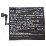 Baterie pentru Amazon Kindle Paperwhite 4 2018 și altele precum MC-266767 și altele 1500mAh