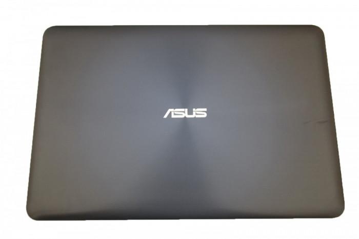 Capac display Laptop Asus X556