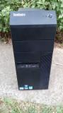 calculator i5-2400, lenovo 3,1ghz, licenta win7, 8g ram, fara hdd