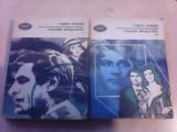 Marele singuratic - MARIN PREDA , 1978 , 2 volume