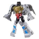 Figurina robot Grimlock Alpha Transformers Genesis