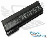 Baterie Laptop HP ProBook 650 G1 9 celule Originala, 10000 mAh