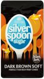 Cumpara ieftin Zahar Brun Dark Soft 500g Silver Spoon
