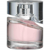 Femme Apa de parfum Femei 50 ml, Hugo Boss