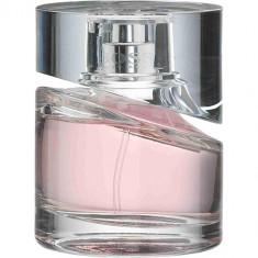 Femme Apa de parfum Femei 50 ml