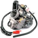 Carburator scuter KYMCO 150 Agility R12 150cc 4T
