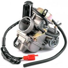 Carburator Scuter 4T 150 150cc