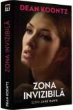 Zona invizibila | Dean Koontz, Rao