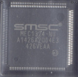 SMSC MEC1324-NU