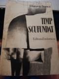 TIMP SCUFUNDAT DE DOMINIC STANCA