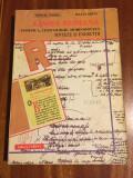 Mihail Andrei, Iulian Ghiță - LIMBA ROMÂNĂ. Fonetică, Lexicologie, Morfosintaxă