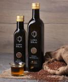 Cumpara ieftin Luna Solai Sticla Olive 250 Ml De In