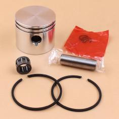 Kit Piston + Segmenti Drujba Partner 372 - 41mm