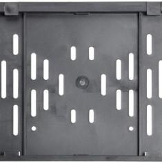 Suport numar inmatriculare 36x22,5 cm Kft Auto