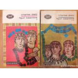 Figuri bizantine 2 volume