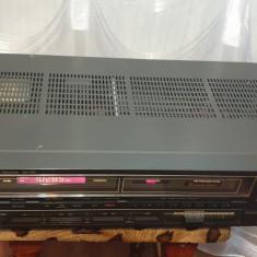 Amplificator Audio Statie Audio Amplituner Technics SA-190