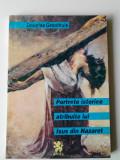 Portrete istorice atribuite lui Iisus din Nazaret - Douglas Groothuis     (4+1)