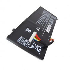 Baterie laptop Acer Aspire V15 VN7 AC14A8L,VN7-591G-7647, VN7-591G-77A9, VN7-591G-77FS