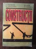 Construcții-C.Peștișanu