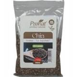 Seminte de Chia Pronat 100gr Cod: prn165