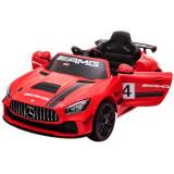 Masina cu acumulator Mercedes-Benz GT4 AMG