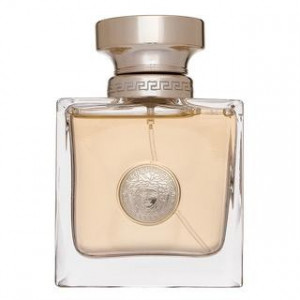 Versace Versace Pour Femme eau de Parfum pentru femei 50 ml