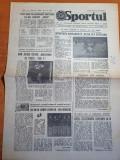 sportul 17 mai 1984-echipa reprezentativa de sabie