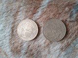 Diferite tipuri de monezi, Generic