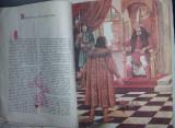 carte veche Copii 1982,Povestiri istorice pt.copii si scolari,Dumitru Almas,T.GR