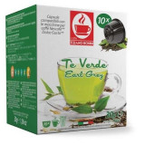 Capsule Ceai Verde Bonini - Compatibile Dolce Gusto® 10 buc